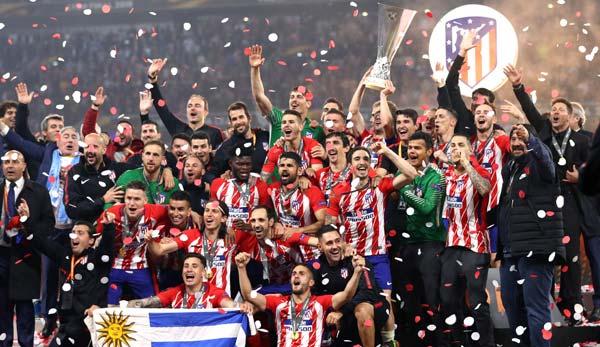 euro league auslosung 19 19