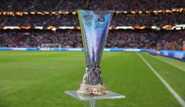 Euroleague Termine