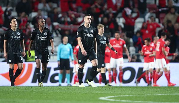 Europa League Auslosung 15/16