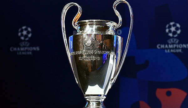 Hammer-Los: LASK trifft in der Champions League auf FC Basel oder PSV Eindhoven