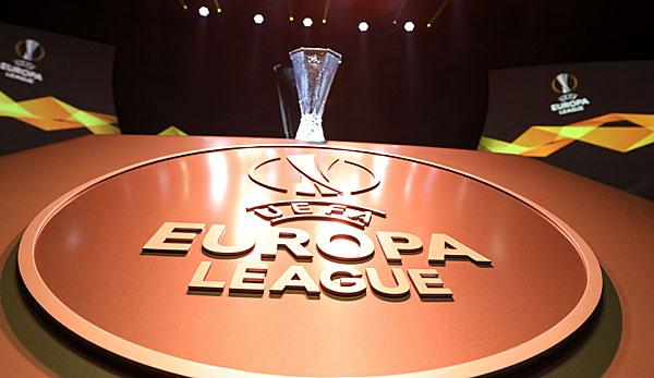 Euro League übertragung