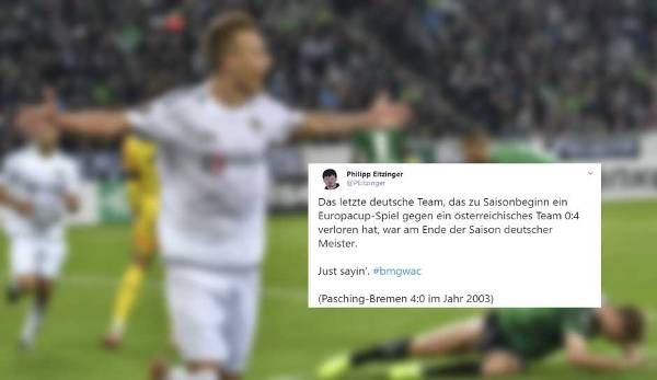 Der Sport Tag Im Ticker Alle Infos Aus Bundesliga Premier