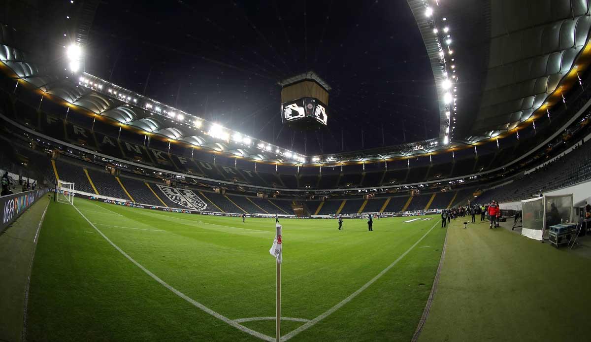 Euro League Im Free Tv