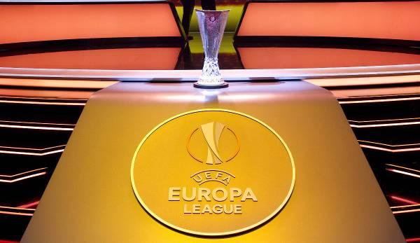 Tirage au sort pour les huitièmes de finale à lire dans le téléscripteur en direct - League Europa