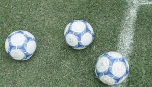 Frauen-Fußball: Spiel auf dem Kilimandscharo: Fußballerinnen schaffen Rekord