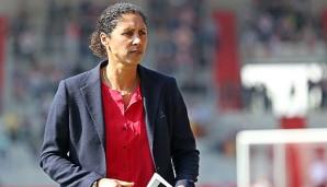 Frauenfußball: Deutsche Frauen verlieren Rang eins in der Weltrangliste