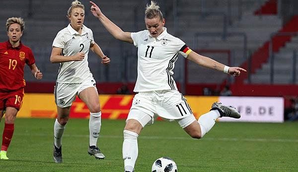 Fußball Wm Frauen Ergebnisse