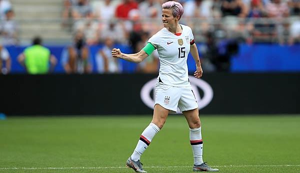 Frauen Wm Viertelfinale Frankreich Gegen Usa Heute Live