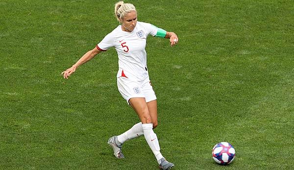 Frauen Fußball Wm Heute