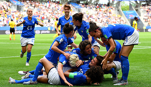 frauen-fu-ball-frauen-wm-italien-brasilien-und-australien-heute-live