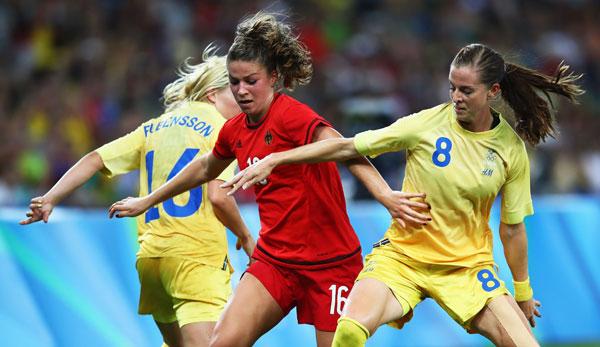 frauen europameisterschaft fußball