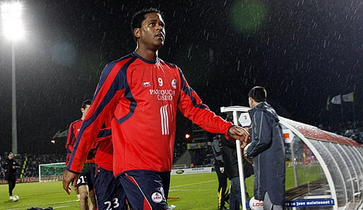 kluivert, patrick, lille