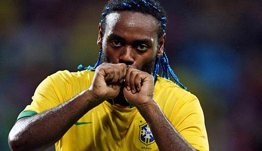 [T1] - SEMANA 3. Mejores goles. VAGNER LOVE (Roman) Vagner-love-brasilien
