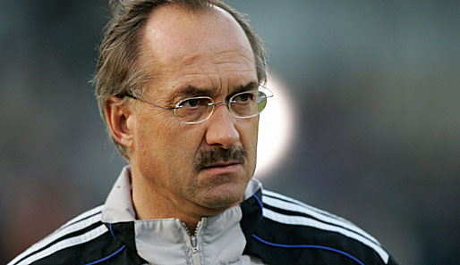 fußball, international, stielike