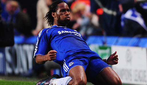 drogba, chelsea, international, england