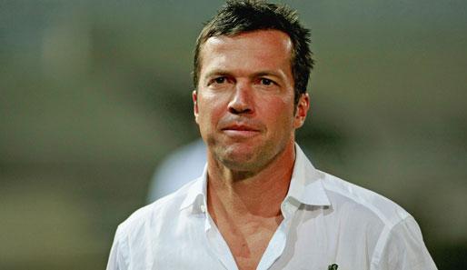 http://www.spox.com/de/sport/fussball/international/0902/Bilder/lothar-matthaeus.jpg