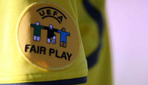 bundesliga tabelle europa league plätze