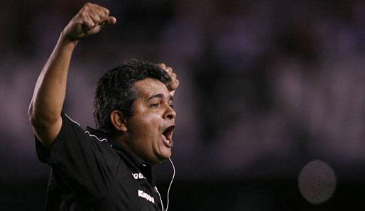 u 20 weltmeisterschaft in kolumbien viertelfinale