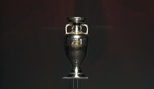 Pokal Em