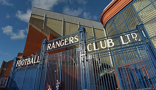 tabelle schottische liga