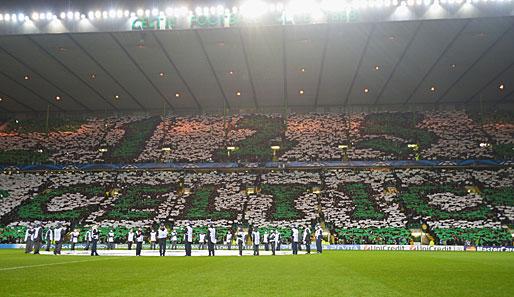schottische liga tabelle