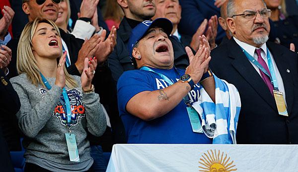 argentinische liga tabelle