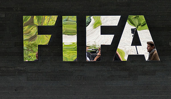 FIFA bestrafte Chile besonders hart