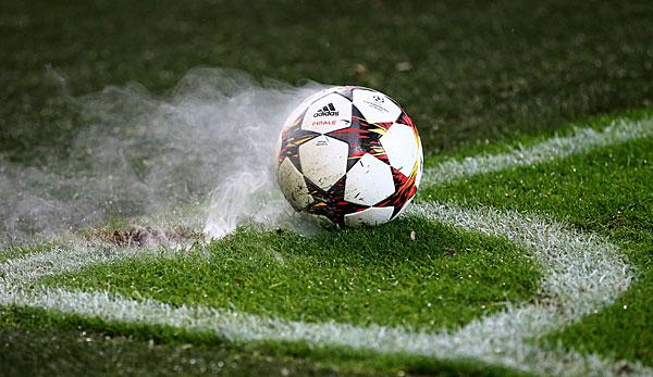 schwedische liga tabelle