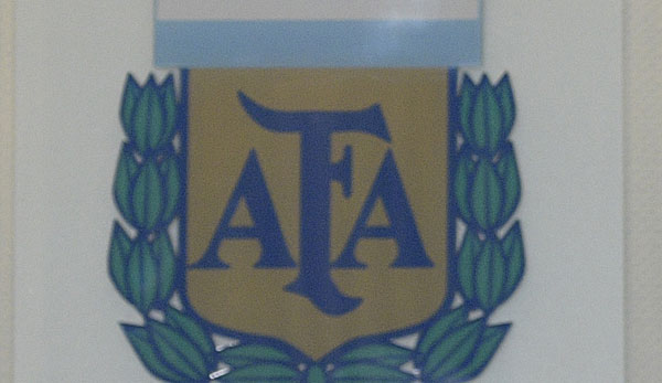 Afa in argentinien herrscht weiter chaos - Afa tabelle 2017 ...