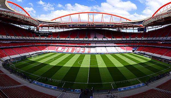 1 portugiesische liga