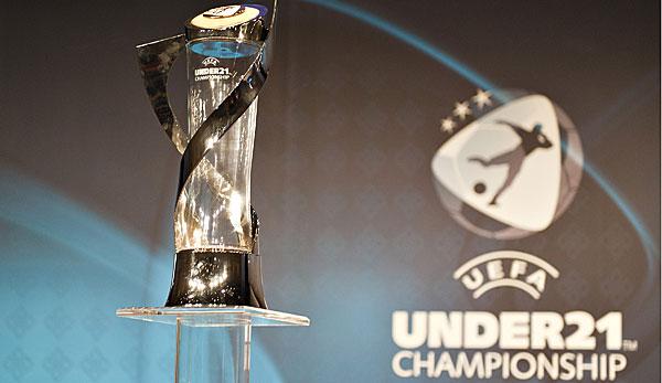 u21 europameisterschaft 2017