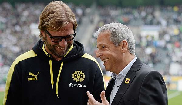 bvb test fc liverpool gegen borussia dortmund heute im liveticker. Black Bedroom Furniture Sets. Home Design Ideas