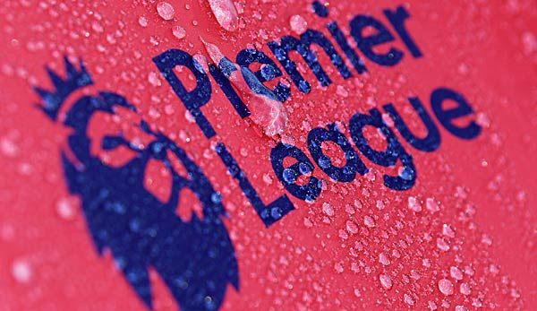 Am 9. August schließt das Transferfenster in der Premier League.