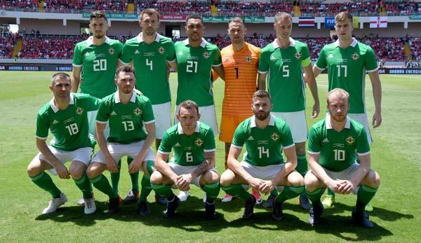 irland bosnien live stream