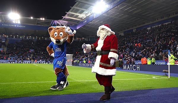 zweite weihnachtsfeiertag in england