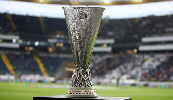 Uni-Team aus Wales qualifiziert sich für Europa League