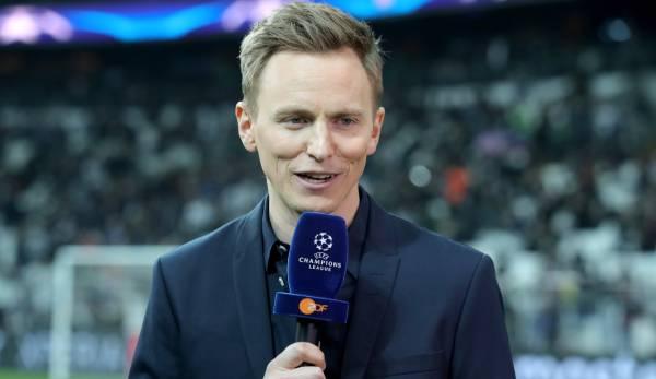 Fc Bayern Munchen Gegen Fenerbahce Heute Live Audi Cup Im