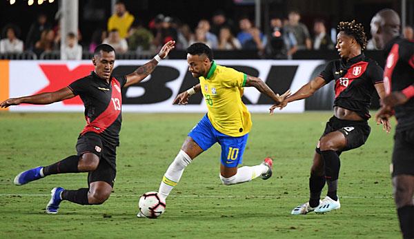 Tabelle brasilien serie a