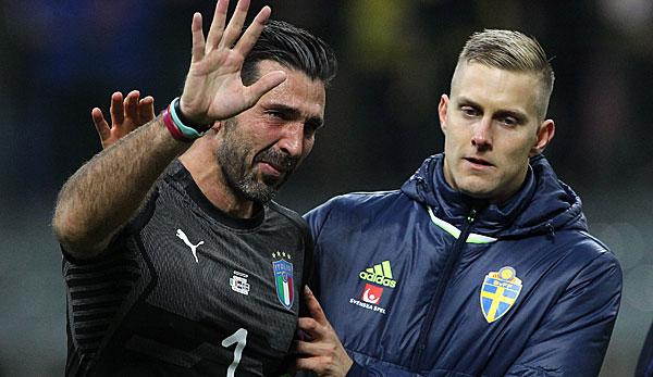 bosnien gegen italien