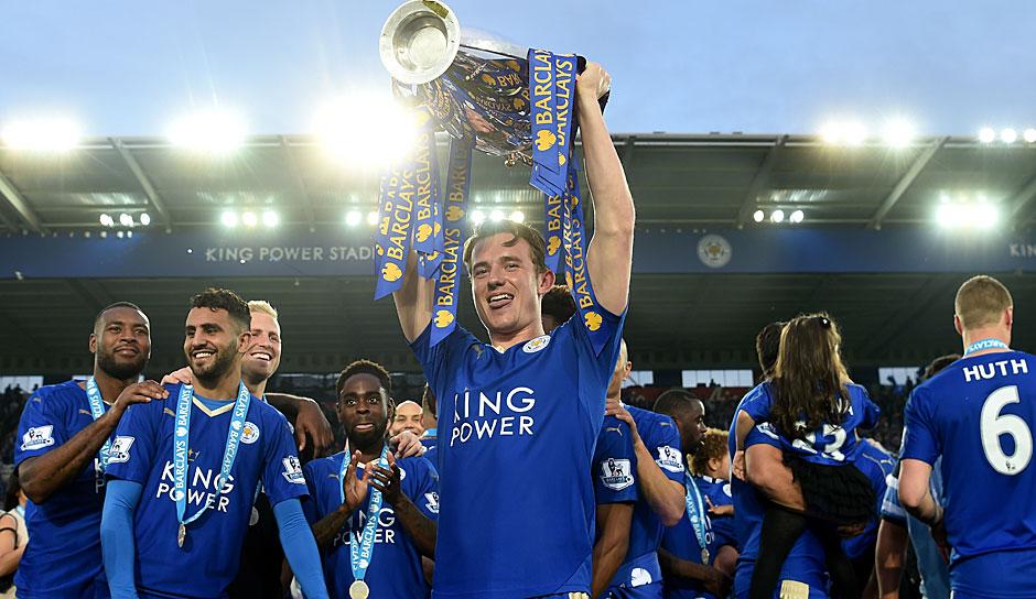 Kader Leicester