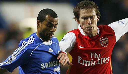 cole, hleb, chelsea, arsenal