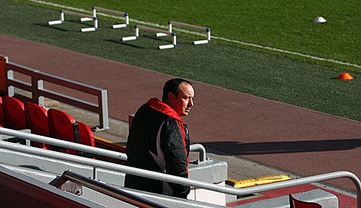 international, england, benitez, trainer, liverpool