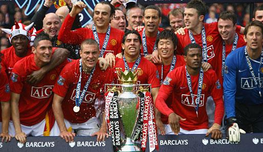 Meister Premier League