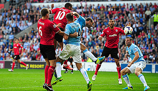 Aston Villa Man City Tickets