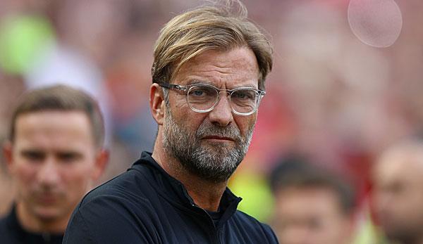 Liverpool vergab bei Prödl-Club Watford Sieg