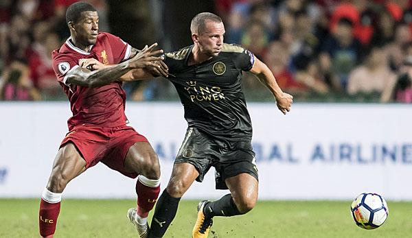 Torino-Verteidiger vor Wechsel zu Chelsea