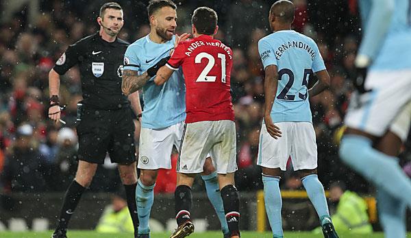 Zweitligist Bristol wirft Manchester United aus dem Ligapokal - Chelsea im Halbfinale