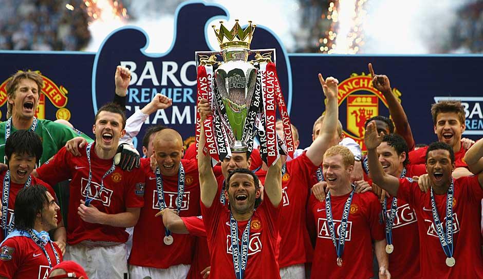 Premier League Spox