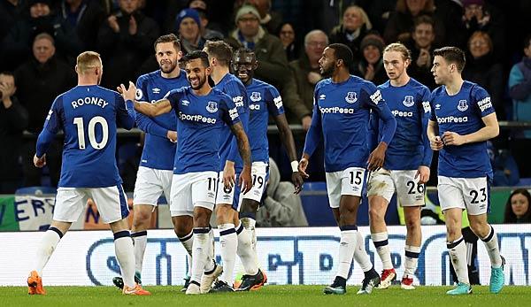 Nach Gala gegen Man City Klopp nullt im Liverpool-Derby