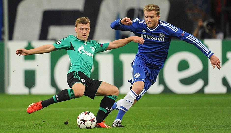 Premier League Im Deutschen Tv
